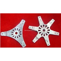 Alu.Die Casting Mould