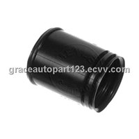 Auto Shock Absorber Boot for BMW E30/E34/E32