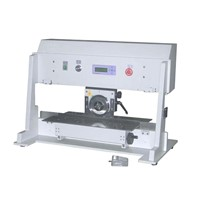 Automatic V-Cut Pcb Separator With Digital Display     CWV-1A