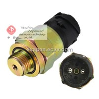 Automotive Air Pressure Sensor