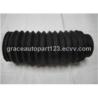 BMW E65 E66 Shock Absorber Boot Front