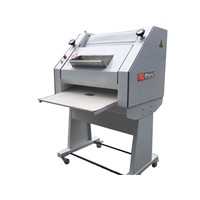 Bakestar French Bread Moulder Machine