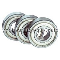 Ball Bearing 12x37x12 mm