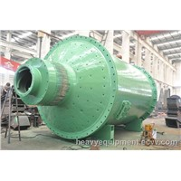 Ball Mill / Ball Nose End Mill / Forged Steel Balls for Ball Mill
