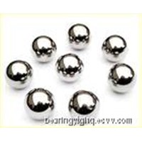 Bearing Ball GCr15