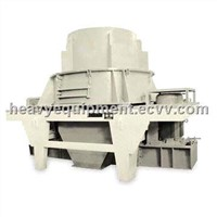 Best Sand Making Machine / Professional Sand Making Machine / Sand Making Machine from China