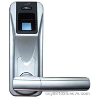 Biometric Fingerprint Door Lock (BCA8)