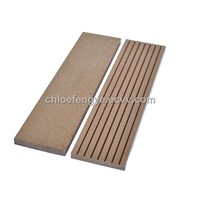 CE wpc water-proof wall panel 72mm*11mm