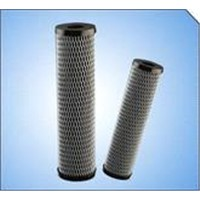 CIC Series Filter Cartridge