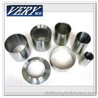 CNC Machined Parts,CNC turning parts,metal processing parts,shaft&bearing