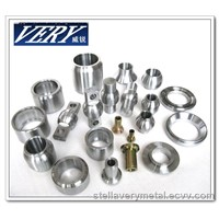CNC Precision Machinery Parts, CNC machined parts,CNC turning parts,CNC lathe machined parts