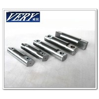 CNC Turned Parts,Precision Parts, CNC milling parts,pipe fittings,precision machining parts