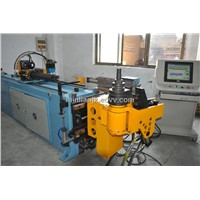 CNC full automatic hydraulic bending machine