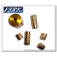 CNC machined parts, CNC machining parts, CNC turning parts, Metal Processing Parts