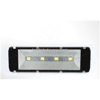 COB LED Floodlight