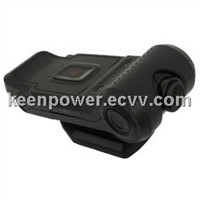 Car Digital DVR CD7034