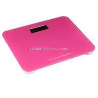 Cheap Body Weight Scale