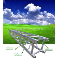 China Aluminum Light Truss