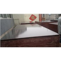 China black filmf faced plyood price
