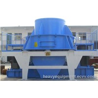 China Manufacturer Factory Price Sand Production Line with Quality Rock Crushing Plant for Sale