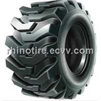 Chinese Famous brand Bias/Radial OTR Tires