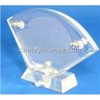 Clear Acrylic Crafts & Gift
