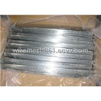 Construction Cut Wire/Binding Wire