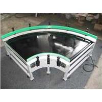 nylon roller wheel,nylon skate wheel,nylon conveyor wheel