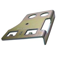 Custom new style OEM metal stamping parts from Jiaxin