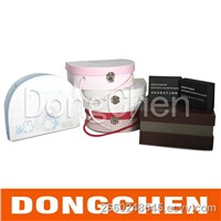Customized packaging box,box packaging ,paper box