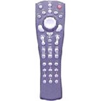Customizition is OK-IR PC Remote Control,Multi-Media ,KTV/VOD ,Mouse Remote Control-R4