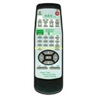 Customizition is OK-IR PC Remote Control,Multi-Media Remote Control,PPT Remote Control-R1