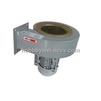 DF Series Centrifugal Fan