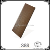 Decoration interior and Wall panel systems (250X7/7.5/8mm) SGS