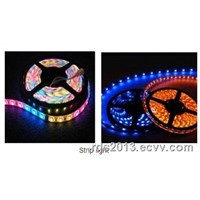 Decorative Strip light