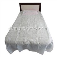 Disposable Bed Sheet,Pillow Cover,Bed Cover made of non-woven