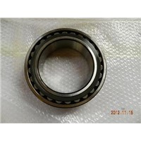 Distributors Wanted 23028 CC/W33 WZA Spherical Roller Bearing