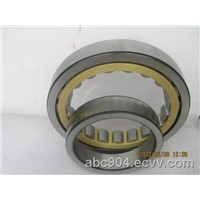 Distributors Wanted Cylindrical Roller Bearing NU2232 EM C3