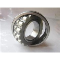 Distributors Wanted WZA Spherical Roller Bearing 22218-22224 C-C3-W33