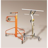 Drywall lifter/panel lifter/plasterboard lifter