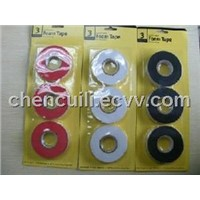 EVA Double Sided Foam Mounting Tape