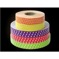 Eco_Friendly_Candy_Paper