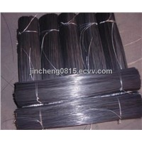 Electro Galvanized Straight Cut Wire (14G-20G)
