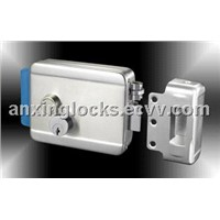 AX081 Electro mechanical lock