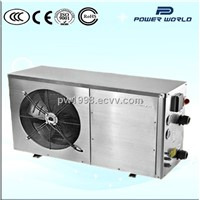 Energy saving Swimming Pool Heat Pump By POWER WORLD