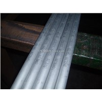 F51/F53 duplex stainless steel tubing