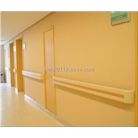 FMH Fireproof Interior Wall Cladding Board