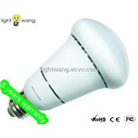 Factory sell new style  die casting led bulbs 5W 7W 9W