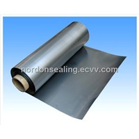 Flexible Graphite Sheet & Roll