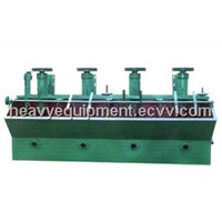 Flotation Cells for Sale / Flotation Machine for Ore / Lead Zinc Flotation Machine